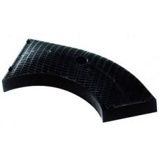 Угольный фильтр Elica type 10