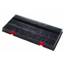 Угольный фильтр Elica type 150