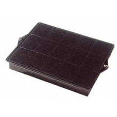 Угольный фильтр Elica type 160