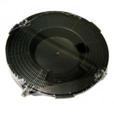 Угольный фильтр Elica type 28