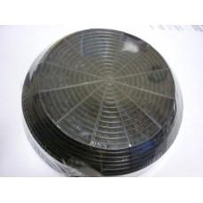 Угольный фильтр Elica Mod. 47
