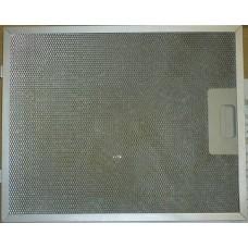 Жировые фильтры вытяжек Elica ATHENA P-K-60