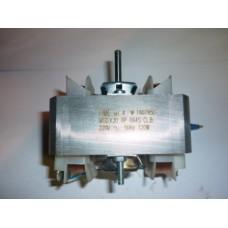 Универсальный мотор для вытяжки Whirlpool, Elica, Krona