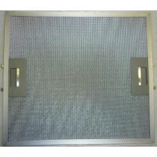 Жироулавливающий фильтр для вытяжки Shindo