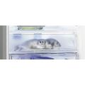 Дверка зоны свежести холодильника Whirlpool