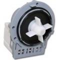 Сливной насос для стиральной машины Whirlpool