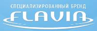 Ремонт Flavia